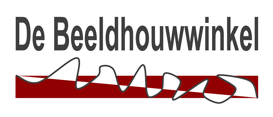 De Beeldhouwwinkel